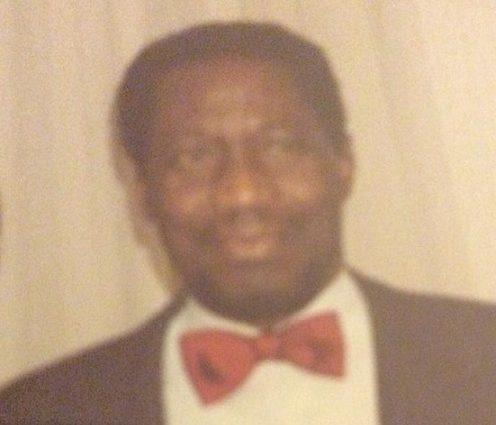 Souvenir d'Elias Barry, doyen des Sorya de Sokotoro ( Par Alpha Sidoux Barry)