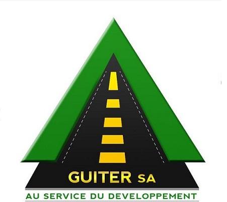 Droit de réponse de GUITER S.A à l'article de Mohamed Lamine Bayo publié sur leguepard.net le 25 juin 2018.