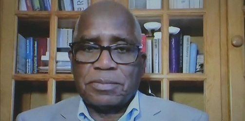 ABDICATION: Nous Guinéens, avons-nous définitivement abandonné notre DROIT sur la TERRE de nos ANCÊTRES, au profit d'autres ? Peuple de Guinée, au moindre coup de feu tiré contre un manifestant, retournez-vous immédiatement contre les biens et f