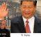 Chine-Afrique: Le lièvre américain et la tortue chinoise, une fable à l'échelle planétaire 1/4 (Par René NABA)