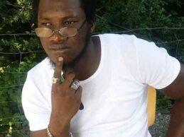 Où est passé le respect pour le peuple de Guinée ? (ParBangaly Fofana(fonike kountigui )