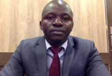 GUINEE / Projet de constitution approuvé versus Texte falsifié à vocation constitutionnelle publié: l'Etat sans constitution? (Par   Jean-Paul Kotèmbèdouno)