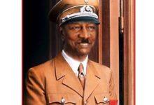 Guinée : des signes d'un génocide en préparation.