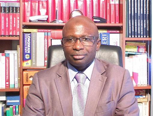 (VIDEO) Présidentielle du 18 octobre 2020 /  Le peuple n'acceptera aucune victoire électorale résultant d'un fichier et d'une constitution dont l'illégalité est connue de tous ; que le vainqueur s'appelle Alpha Condé, Ousmane Kaba ou Cellou Dalein Diallo.