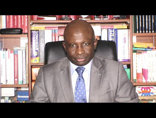 GUINEE/ A la place de l'Etat de Droit promis, Alpha Condé installe un Etat de chaos et de la terreur. Il doit immédiatement libérer tous les prisonniers politiques enlevés, torturés et séquestrés.