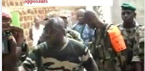 Urgent / Comment la Côte d'Ivoire de Ouattara a pu sombrer dans la dictature comme la Guinée d'Alpha Condé avec la pratique des tortures et d'humiliation des opposants ?