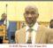 Décès de Dr BAH Thierno ! La vidéo ci-dessous est l'une de ses dernières interventions publiques à Paris. C'était le 10 juin 2016 à l'assemblée nationale française.