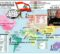 Liban Diaspora 2/2 :L'Afrique et l'Amérique latine, base arrière de la guerre souterraine planétaire entre Israël et le Hezbollah (René NABA)