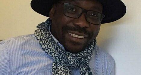 GUINEE / Précisions du parti RGD concernant la phrase de MaîtreAbdoul Kabèlè CAMARA qui a fait tant réagir dans l'opinion guinéenne.