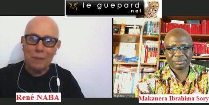 (VIDEO) Urgent Mali / La fin de Barkhane, indice de l'essoufflement de la France.