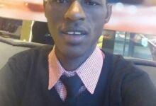 Le peuple Guinéen doit être choqué par ses conditions de vie précaires (Par Saikou Yaya Diallo).