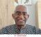 GUINEE / Dr Abdoul Baldé donne son avis sur le CNRD, les exigences de la CEDEAO, la durée de la transition et le sort des promoteurs du troisième mandat d'Alpha Condé.