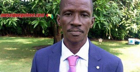 Guinée: La durée de la transition doit dépendre de ce que nous attendons d'elle: simple transfert du pouvoir à un civil ou installation d'une vraie démocratie?