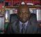 Attention ! La libération immédiate d'Alpha Condé représente un danger de déstabilisation armée de la Guinée, mais aussi le risque de ne plus récupérer nos milliards de dollars cachés dans des banques étrangères ( Par MAKANERA Ibrahima Sory )