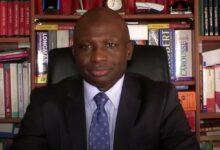 GUINEE / Attention ! Les nouvelles autorités guinéennes courent un danger grave et imminant qui pourrait venir des membres de l'ancien régime. Des exemples nous viennent d'autres pays. ( Par Makanera Ibrahima Sory)