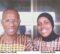 Saikou Yaya Diallo, membre du FNDC, ancien prisonnier politique d'Alpha Condé et son épouse Kadiatou Diallo réfugiés au GHANA s'expriment sur le renversement du régime d'Alpha Condé et donnent leurs avis sur le CNRD.