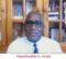 Transition à Conakry : une dubitative attente bienveillante (Mamadou Billo Sy Savané).